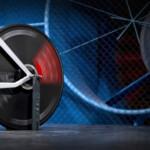 Rueda lenticular DT Swiss ARC 1100 Dicut Disc