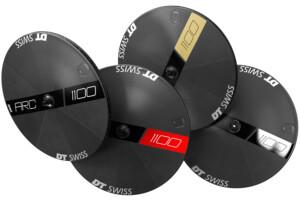 DT Swiss ARC 1100 Dicut Disc colours