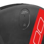 DT Swiss ARC 1100 Dicut Disc valvula