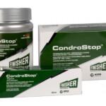 Finisher CondroStop, salud para tus articulaciones