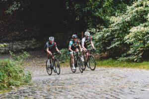 Flanders 2021 Challenge