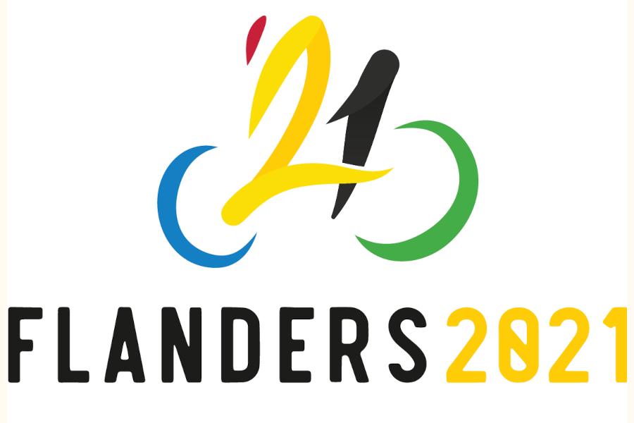 Flanders 2021