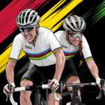 Mundial de ciclismo Flandes 2021