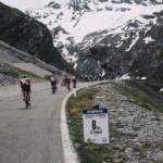 Granfondo Stelvio Santini Alpes