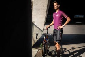 Mario Mola ciclismo