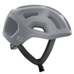 POC Ventral Lite cycling
