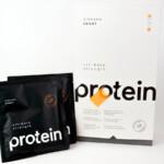 Batido Ringana Sport Protein