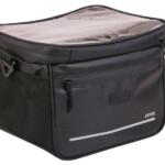 Zefal Handlebar Bag 7L
