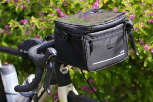Zefal Handlebar Bag 7L bike