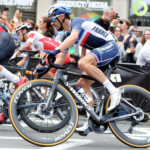 Alaphilippe Flanders