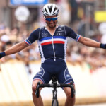 Alaphilippe Flanders 2021