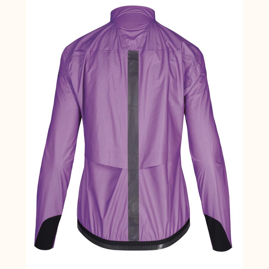 Assos Dyora RS Rain Jacket woman