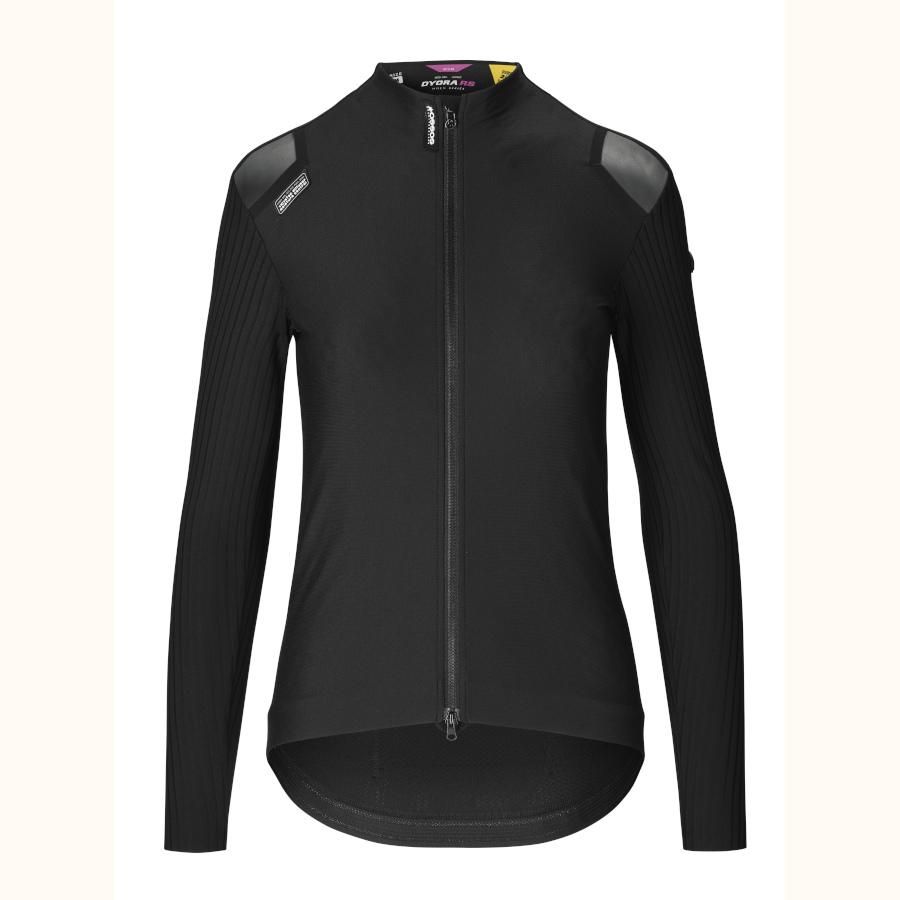 Assos Dyora RS Spring Fall Jacket