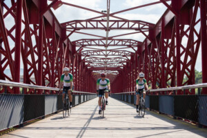 Challenge Cycling Terres Ebre