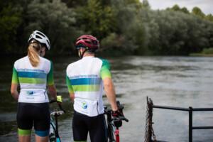 Challenge Cycling Terres de Ebre