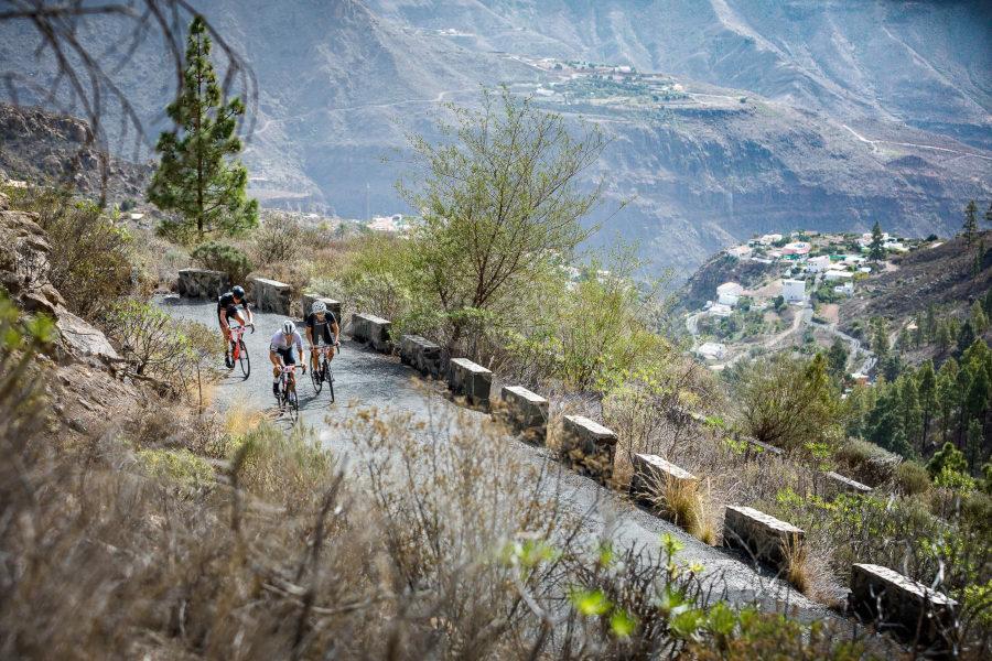 Epic Gran Canaria 2021