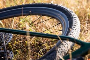 Fulcrum Rapid Red Carbon ruedas