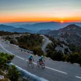 Challenge Cycling Terres de l'Ebre