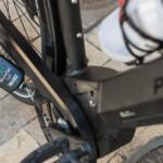 Zefal E-Bike Chain Lube