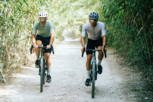 Basso Palta II gravel bike