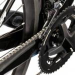 FSA Powerbox SC road bike