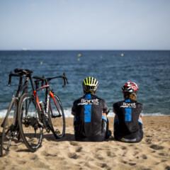 Congreso Mundial de Turismo Deportivo en Lloret de Mar